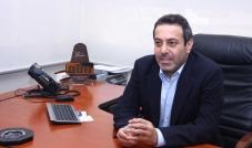 مدير عام تلفزيون NBN الاستاذ قاسم سويد: الإعلام أمام لحظة صعبة