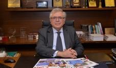 رئيس جمعية الصناعيين فادي الجميّل: هدر الوقت يُكلّفنا خسارة تصريف إنتاجنا في الأسواق العالمية