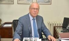 ظافر شاوي: يجب تنظيم الاستيراد من دون المسّ بالاقتصاد الحرّ