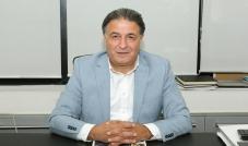 رئيس مجلس إدارة شركتي Hodico sal و HIF sal المهندس بطرس عبيد:  دخلنا عالماً جديداً بتوزيع المواد النفطية خصوصاً الغاز