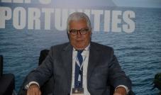 نائب رئيس شركة  Deepsصلاح حافظ:  سيشهد لبنان طفرة في الخدمات المتنوّعة وذات الجودة العالية