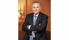 رئيس مجلس الإدارة المدير العام لبنك لبنان والمهجر سعد أزهري: مصرفنا معروفٌ بسياساته المحافِظة وبمثابرته على الابتكار والإبداع