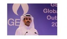وزير الدولة لشؤون الطاقة المهندس سعد بن شريدة الكعبي: تركّز قطر على تحقيق أعلى المعايير البيئية في صناعة الغاز الطبيعي المسال