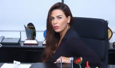 ماذا ينتظر الإقتصاد اللبناني بعد؟