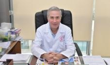د. شارل نهرا: ألياف الرحم تصيب بعض الفتيات وتتغذّى من الهرمون الأنثوي