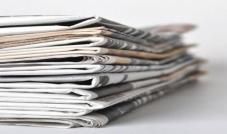 الجسم الإعلامي اللبناني يصارع الموت
