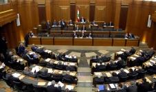 لبنان يَئِنّ... هدرٌ بالمليارات وأدوار منتهية الصلاحية