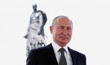 الاهداف الرئيسية امام الاقتصاد الروسي في المرحلة المقبلة