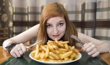 الدهون المتحوّلة تسبب الالتهابات وتزيد من خطر الإصابة بعدد من الأمراض
