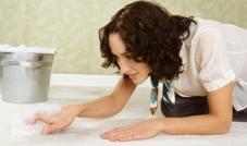 هوس النظافة يضعف المناعة