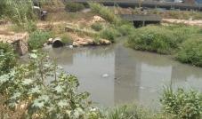 مياهنا ملوثة جرثومياً وكيميائياً وبالمعادن الثقيلة