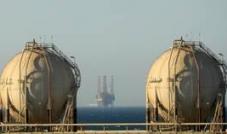 مصر توّقع إتفاقيات نفطية جديدة للبحث عن البترول