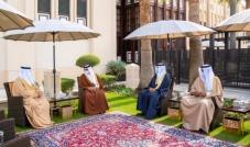البحرين تُكرّس جهودها لتعزيز حماية البيئة
