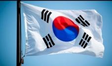 تراجع عدد السكان في كوريا الجنوبية يُقلق الحكومة