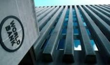 البنك الدولي يوافق على إتفاقية قرض شبكة الأمان الإجتماعي للبنان