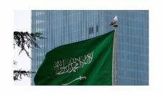 أول لقاح سعودي مضاد لكورونا