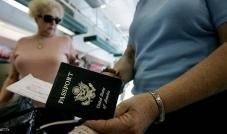 بايدن سيُعلن في اليوم الأول لرئاسته عن مشروع قانون جديد بشأن منح الجنسية الأميركية عبر مسار طويل يبلغ 8 سنوات لنحو 11 مليون مهاجر يعيشون في الولايات المتحدة بصورة غير قانونية.
