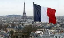 مساعدات مالية ومنح مالية لطلاب لبنانيين في فرنسا