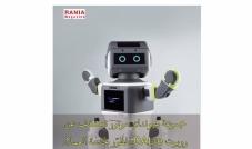 مجموعة هيونداي موتور تكشف عن روبوتمطوّر