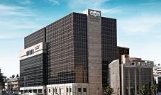 أرباح مجموعة البنك العربي بلغت 195.3 مليون دولار أميركي