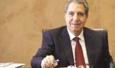 أعطى وزير المال غازي وزني توجيهاته بدفع مبلغ 21،382،265 مليار ليرة لبنانية كمنح مدرسية للعسكريين المتقاعدين.