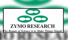 شركة Zymo Research أعلنتعنخدمة التسلسل المتغير لكوفيد-19
