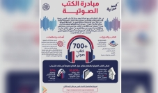مركز الشباب العربي طوّر برنامجاً لتدريب الشباب على مهارات الإنتاج الصوتي