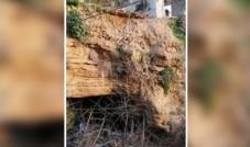 مناشدة من أهالي حي القلعة في حلبا