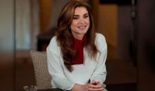 جلالة الملكة رانيا العبدالله حذّرت من مخاطر تنامي مظاهر عدم المساواة العالمية