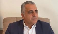 محمد كركي وجّه كتاباً الى جمعية المصارف