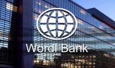 البنك الدولي: على لبنان أن يكون على استعداد لتنفيذ بعض التغييرات الحقيقية