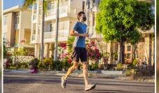 ما هو تأثير النشاط الرياضي على الإصابة بفيروس كورونا؟