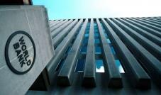 البنك الدولي: الإنكماش الى 20.3% و50% من اللبنانيين تحت خطّ الفقر