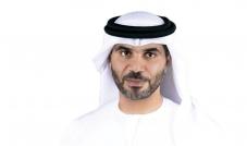 أبو ظبي وجهة سياحية عالمية رائدة