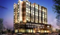 توقيع اتفاقية لإطلاق فندق دبل تري باي هيلتون في البحرين