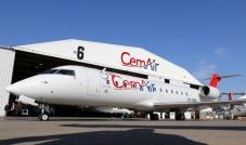 اتفاقية بين طيران الإمارات وخطوط