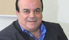 رئيس بلدية الجديدة انطوان جبارة أهان الإعلام