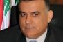 رسائل من الشعب إلى القيادات اللبنانية
